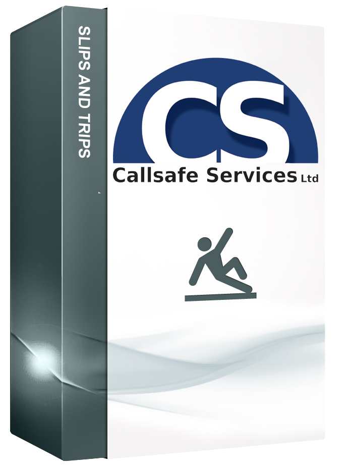 CallSafeServicesslip-trip-Box.png